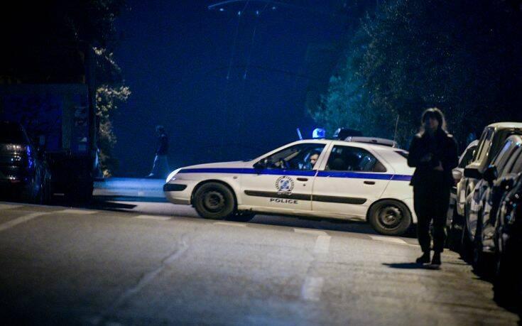 Σοβαρό τροχαίο με νεκρό στη Λεωφόρο Αθηνών-Σουνίου: Έχει διακοπεί η κυκλοφορία