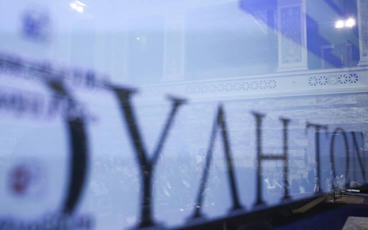«Ναι στα άμεσα μέτρα και όχι στις πρόωρες εκλογές» η συνταγή για να σωθεί η νοσούσα οικονομία