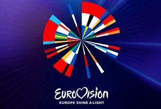 «Europe Shine a Light»: Το βράδυ του Σαββάτου 16 Μαΐου στην ΕΡΤ1 (trailer)