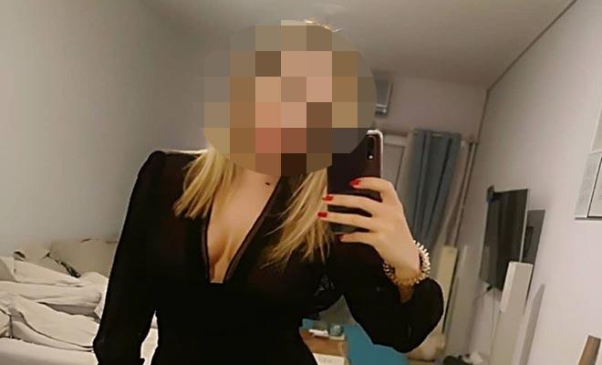 Επίθεση με βιτριόλι-Η γυναίκα που επιτέθηκε στην Ιωάννα επόπτευε την γειτονιά επι 5 ημέρες