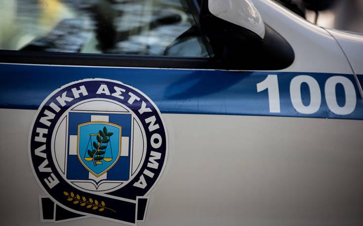 Ηλεκτρονική διεύθυνση και τηλεφωνική γραμμή για την εξυπηρέτηση των πολιτών της Θεσσαλονίκης από την ΕΛΑΣ