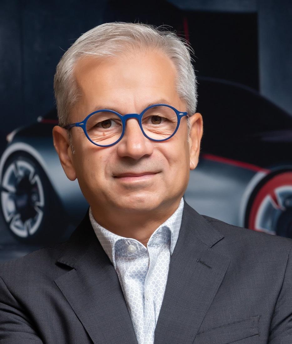 Oργανωτικές αλλαγές στην Opel Ελλάς