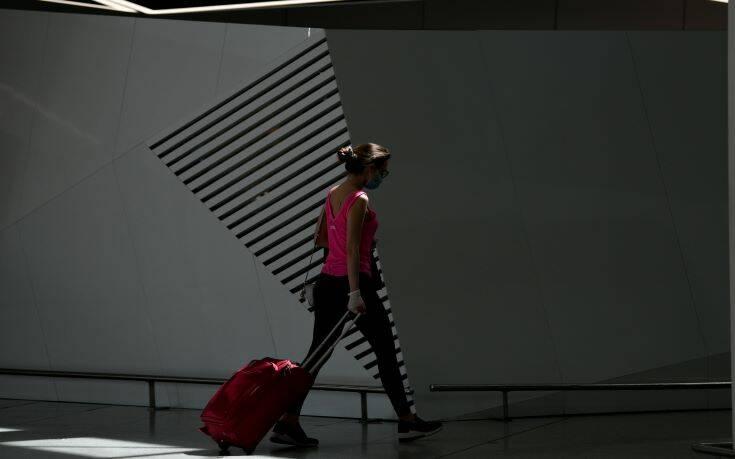 Έτοιμα τα περιφερειακά αεροδρόμια για να υποδεχτούν τις διεθνείς πτήσεις