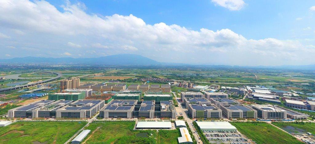 Nissan και Sunwoda θα μελετήσουν από κοινού την ανάπτυξη μπαταριών