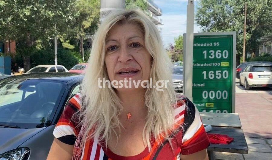 Νέα μαρτυρία που σοκάρει για τη μικρή Μαρκέλλα: Την είχαν με χειροπέδες – Μου είπε ότι την πείραξαν