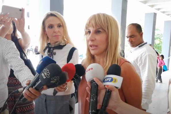 Θεσσαλονίκη-Συνήγορος οικογένειας 10χρονης: Δεν διαπραγματευόμαστε, δεν πουλάμε το παιδί