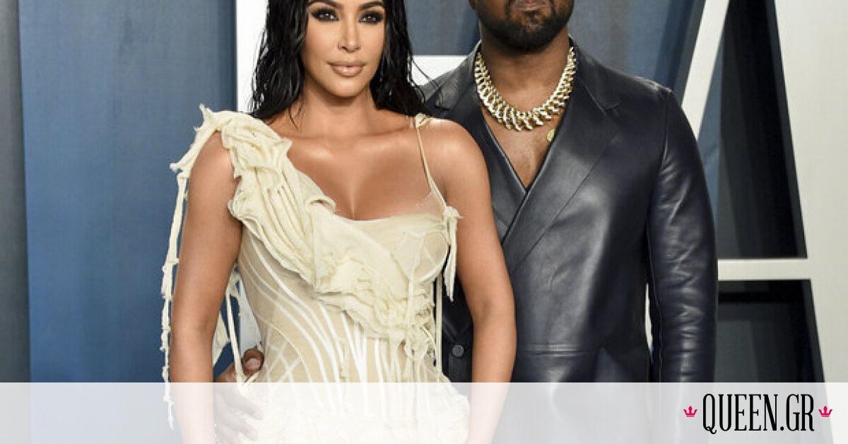 Τι σχέση έχει ο Kanye West με το πιο διάσημο economy brand του πλανήτη;