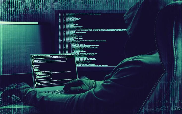 Ογδόντα χάκερς θα προσλάβει η Εθνική Υπηρεσία Πληροφοριών ως απάντηση στις τουρκικές κυβερνοεπιθέσεις