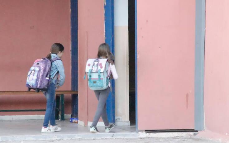 Κεραμέως: Πιθανότατα σήμερα ανακοινώνεται πότε θα ανοίξουν τα σχολεία τον Σεπτέμβριο