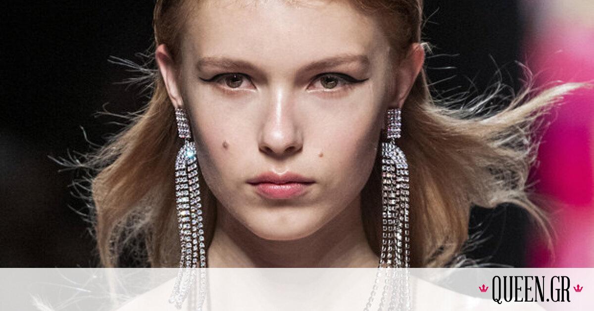 Οδηγός αγοράς: 6 ζευγάρια statement σκουλαρίκια για κομψές εμφανίσεις
