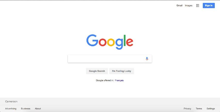 Google Chrome: Malware κλέβει προσωπικά δεδομένα των χρηστών