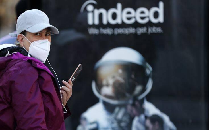 Ο Παγκόσμιος Οργανισμός Υγείας προειδοποιεί την Βρετανία να μην αρθούν τα μέτρα του Lockdown»
