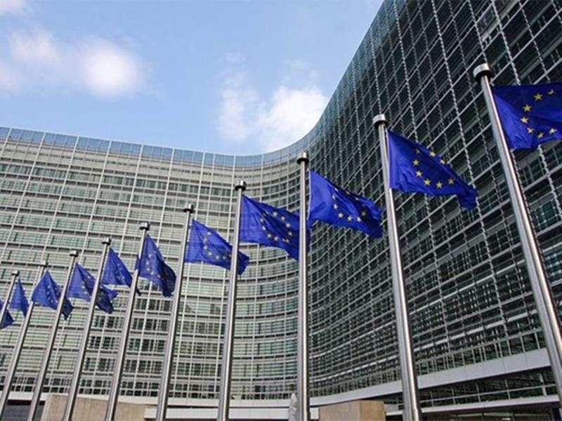 E.E: Η Τουρκία να σεβαστεί τα κυριαρχικά δικαιώματα Ελλάδας και Κύπρου