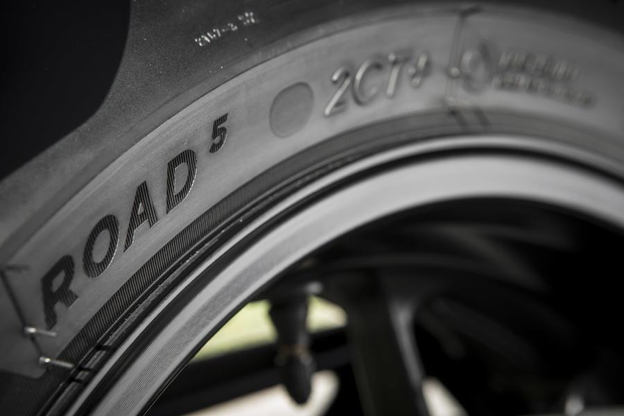 MICHELIN Road 5 GT: Το ιδανικό ελαστικό δρόμου για τους λάτρεις του Touring