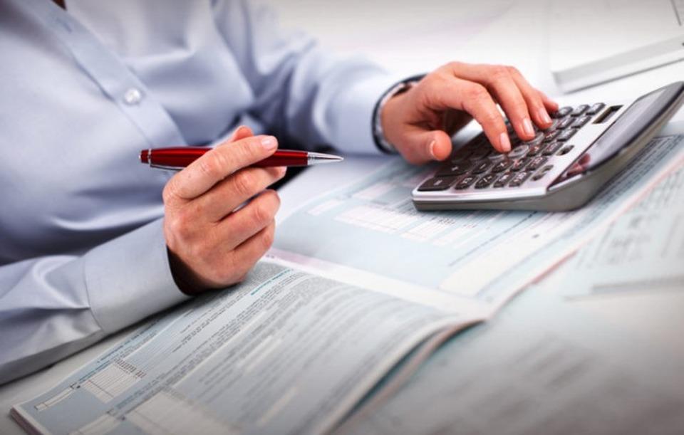 Παράταση για τις φορολογικές δηλώσεις: Μέχρι πότε θα γίνεται η υποβολή τους