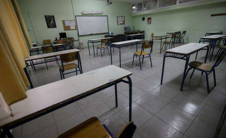 Υπουργείο Παιδείας: «Fake news ο εξοβελισμός της τέχνης από τα σχολεία»