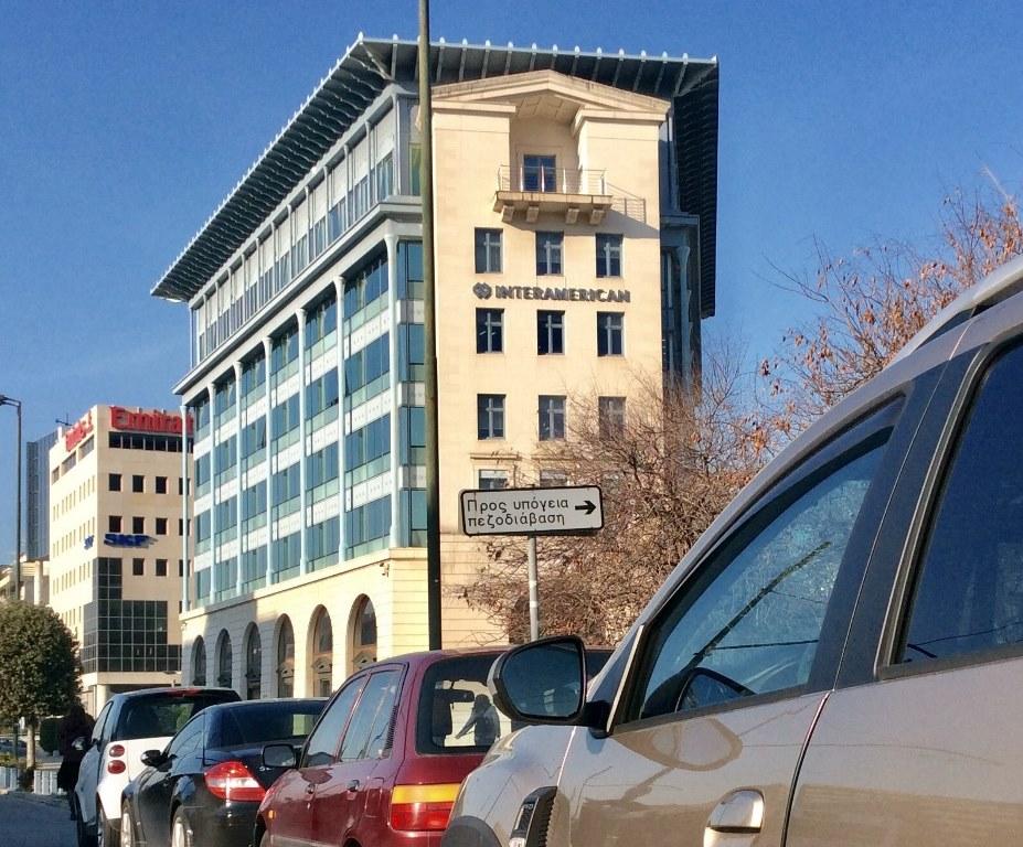 Η Anytime Κύπρου με το Smart Drive αλλάζει την ασφάλιση αυτοκινήτου επιβραβεύοντας την ασφαλή οδήγηση!