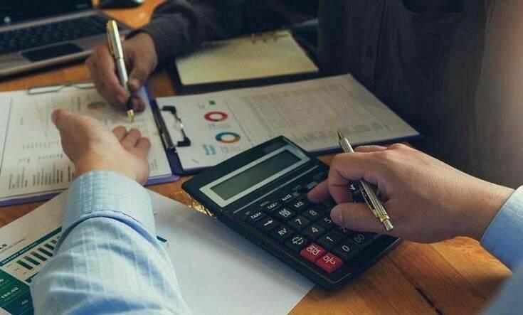 Ζαββός για το σχέδιο «Ηρακλής»: Το κόστος των κόκκινων δανείων θα το αναλάβουν οι επενδυτές και όχι οι φορολογούμενοι