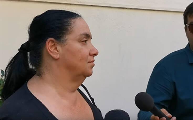 Εξαφάνιση 10χρονης στη Θεσσαλονίκη – Συγκλονίζει η μητέρα της: Την άρπαξαν με τη βία