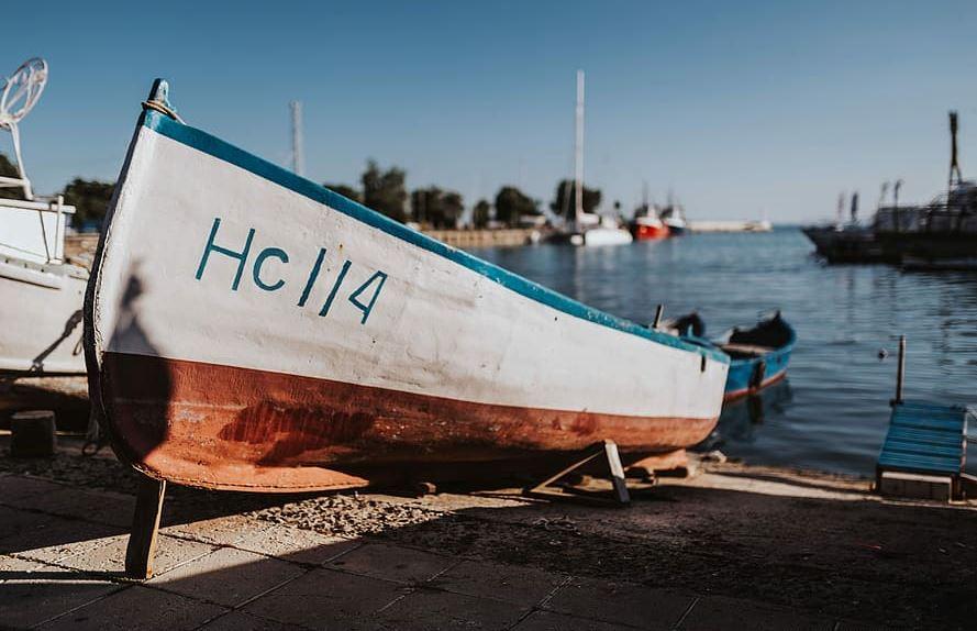 Χαλκιδική: Αγωνία για τον αγνοούμενο 63χρονο – Πήγε για ψάρεμα και δεν επέστρεψε