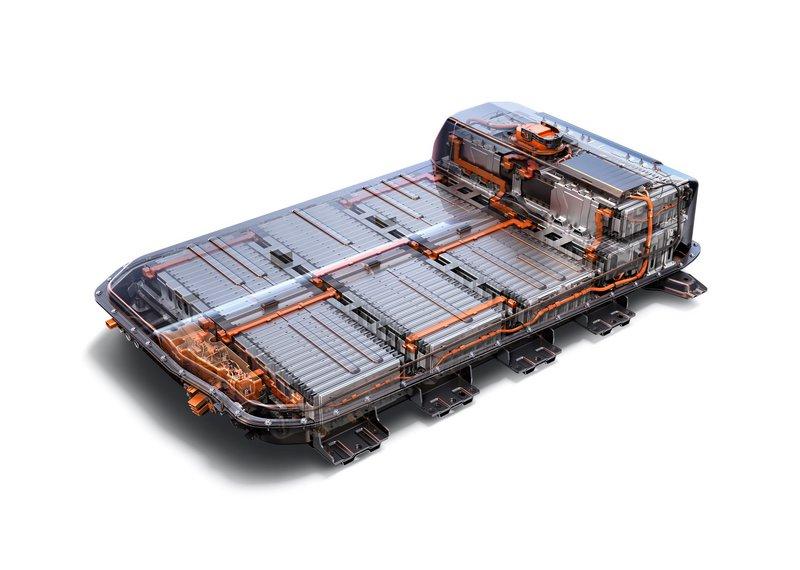 Αθάνατες οι νέες μπαταρίες των κινέζων-Θα κάνουν δύο εκατομμύρια χιλιόμετρα