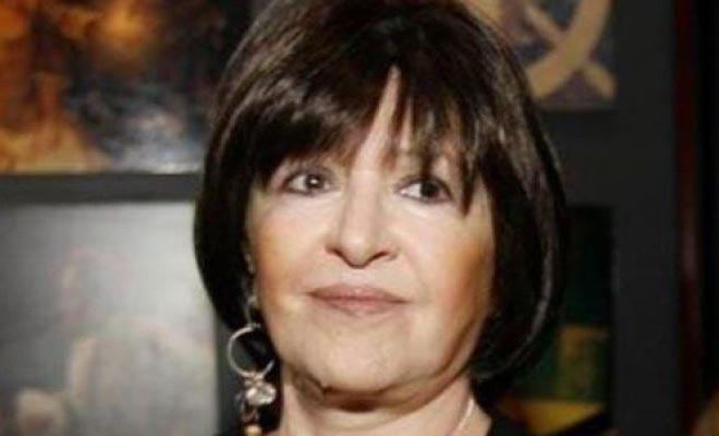 Στο χειρουργείο η Μάρθα Καραγιάννη