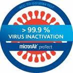 Τέλος στην αλλεργική ρινίτιδα και τις εποχικές αλλεργίες με το micronAir proTec της Ford