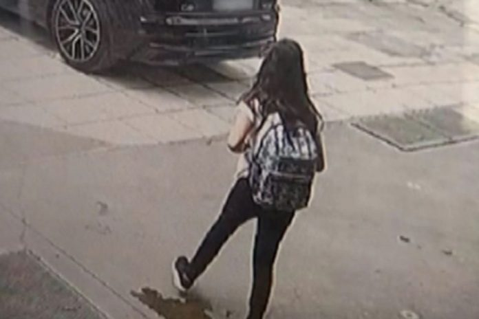 """Αλέξης Κούγιας για την απαγωγή της 10χρονης: """"Υπάρχει κύκλωμα"""""""