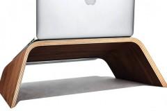 Αν ψάχνετε πανάκριβη και στιλάτη βάση για laptop, μην ψάχνετε άλλο