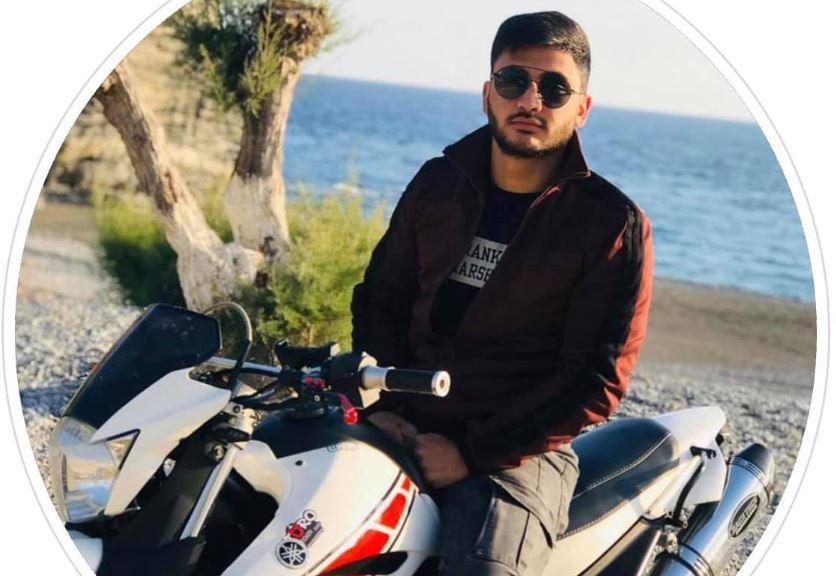Μεγαλείο ψυχής: Έδωσαν ζωή μετά το θάνατο του 22χρονου γιου τους σε τροχαίο στην Ιεράπετρα