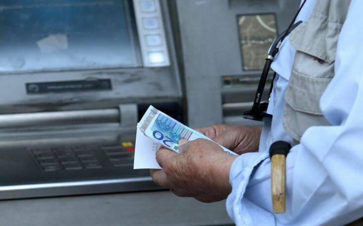Σταϊκούρας για αναδρομικά: Θα πληρωθούν όλοι οι συνταξιούχοι