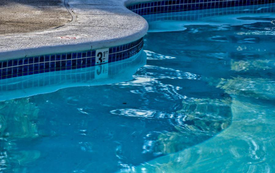 Νεκρός 25χρονος στην Κρήτη – Είχε πάθει ανακοπή πέφτοντας σε πισίνα