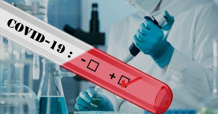 Τέσσερα νέα κρούσματα στη Λέσβο – Έκλεισε το Κέντρο Υγείας Πλωμαρίου