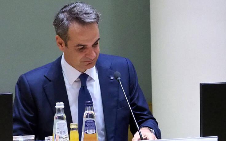 Θρίλερ για το Ταμείο Ανάκαμψης. Η θέση της Ελλάδας και το «μπλόκο» της Αυστρίας