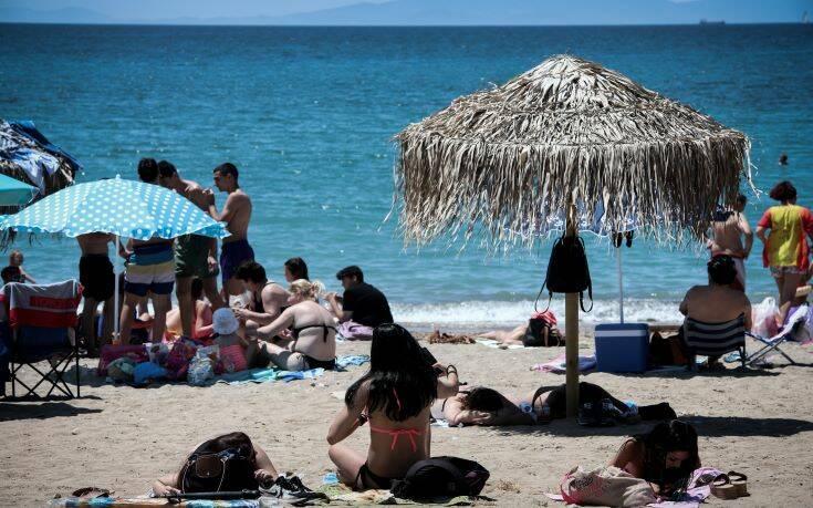 Κοινωνικός τουρισμός: Ποιοι είναι οι δικαιούχοι