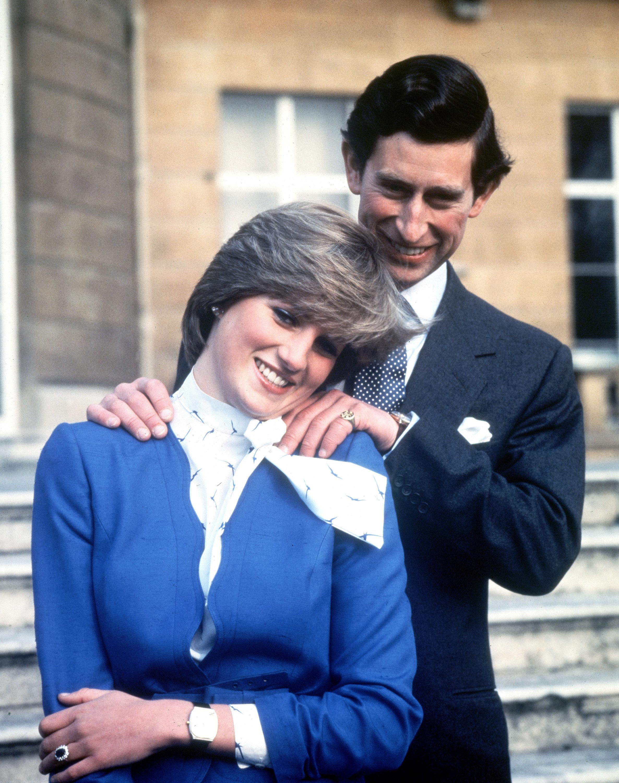 Timeless Style: Η Lady Diana σήμερα θα έκλεινε τα 59