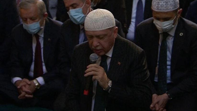 Απρόσμενη εξέλιξη: Ο ΑΝΤ1 ακύρωσε πετυχημένη τούρκικη σειρά λόγω των προκλήσεων Ερντογάν