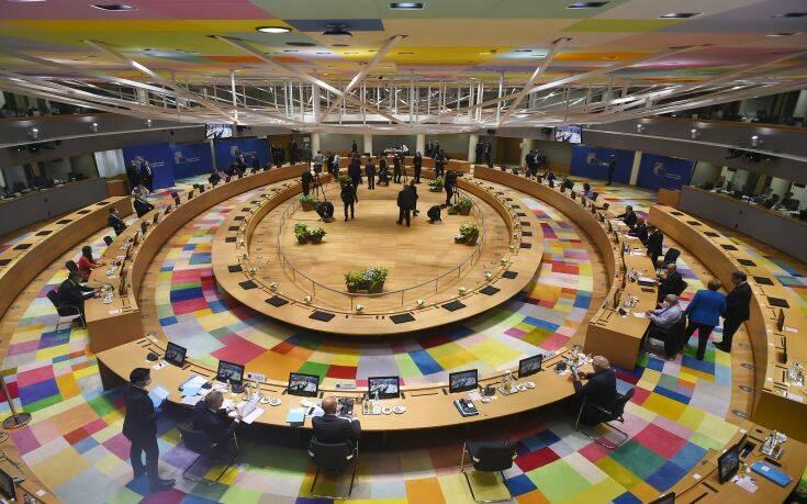 Δίχως αποτέλεσμα και απόψε η Σύνοδος Κορυφής στις Βρυξέλλες