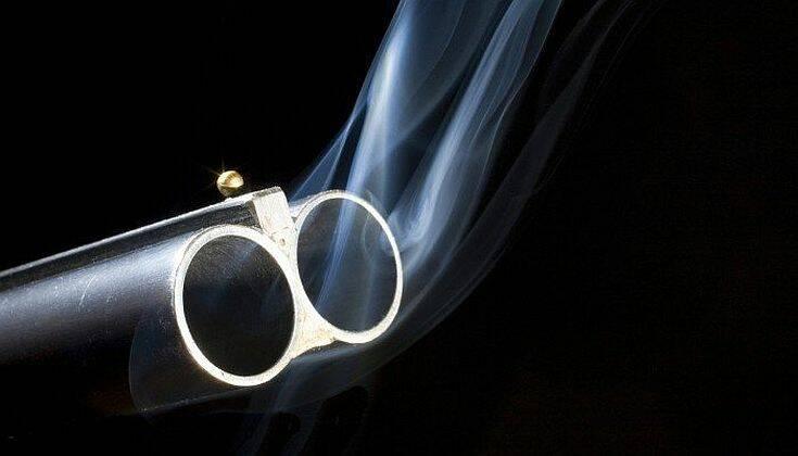 Αιματηρό περιστατικό στα Χανιά – Τραυματίες μια γυναίκα και ένας άνδρας από πυροβολισμούς