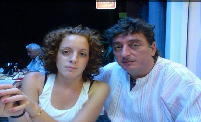 Τραγωδία για την Σπυριδούλα Καραμπουτάκη – Νεκρός ο πατέρας της