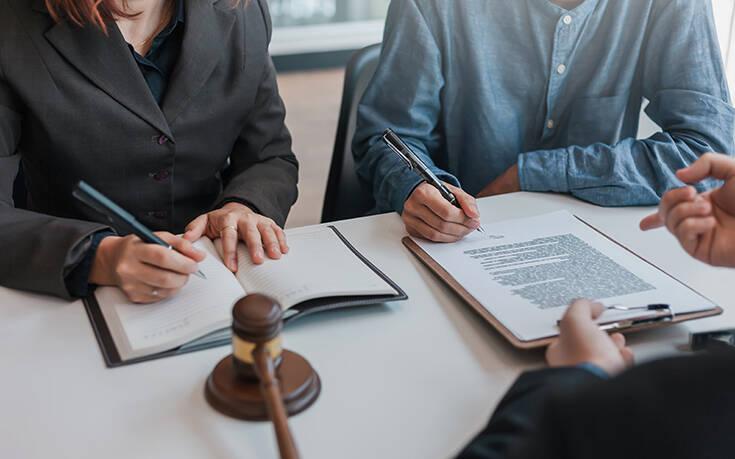 Πιο γρήγορα η έναρξη επιχείρησης – Τι αλλάζει με το νέο νομοσχέδιο