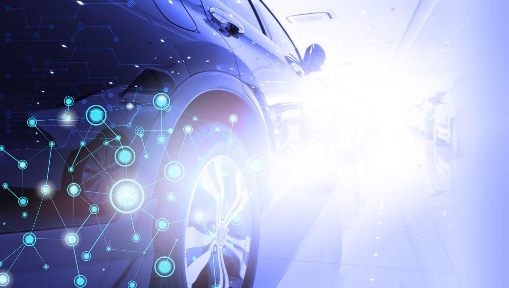 Η Bridgestone συνεργάζεται με τη Microsoft και καινοτομούν με ένα έξυπνο σύστημα παρακολούθησης ελαστικών