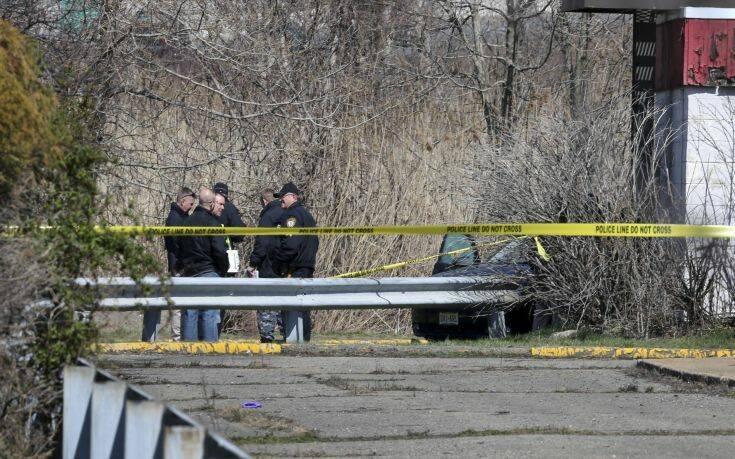 Σοκ στο Μπρούκλιν: Πυροβόλησαν και σκότωσαν αγοράκι ενός έτους