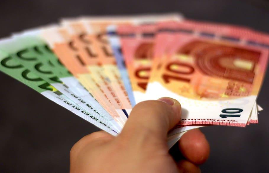 Το ΣτΕ δίνει έντεκα μήνες αναδρομικά σε συνταξιούχους