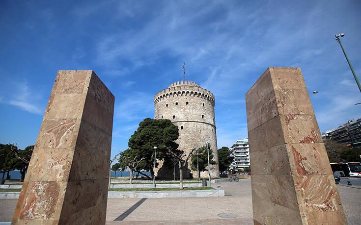 Θεσσαλονίκη: Τέλοςστην αγωνία των ορφανών και εισερχόμενων κρουσμάτων αναμένεται να δώσουν τα λύματα