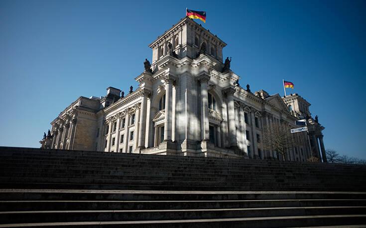 Τριμερής Ελλάδας – Γερμανίας – Τουρκίας στο Βερολίνο: Ανοιχτοί δίαυλοι και διπλωματική μάχη