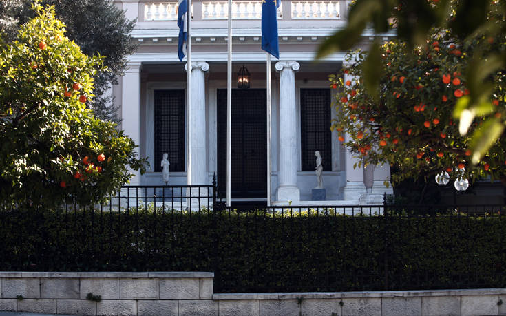 Oruc Reis: Έκτακτη σύνοδο υπουργών Εξωτερικών της ΕΕ ζητά η Ελλάδα