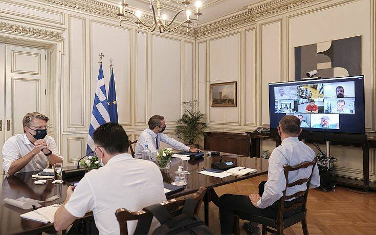 10_newsorama.gr_2020-08-21