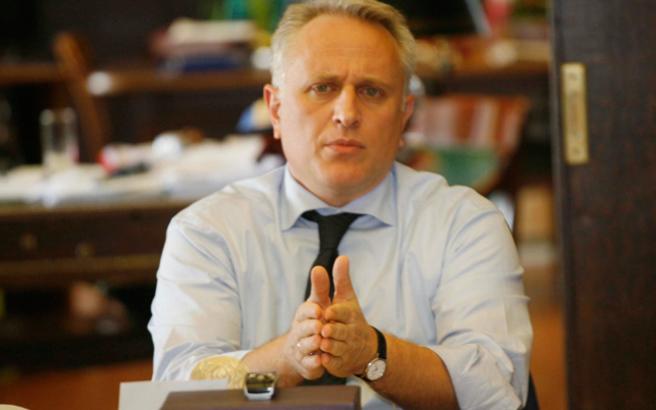 Καταγγελία Ραγκούση: Από μέσα Ιουλίου σταμάτησε η ενημέρωση για τα κρούσματα κορονοϊού στα νησιά