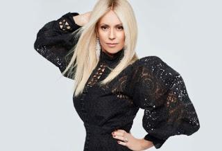 Έρχεται το «Style Μe Up» με παρουσιάστρια τη Μαρία Μπακοδήμου – Η ανακοίνωση του Open (trailer)